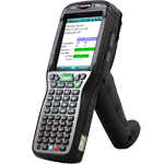 isbrs_barcode_mobile_scanner2
